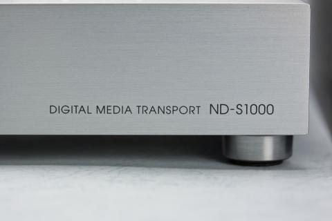ONKYO ND-S1000  みぎ