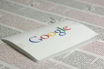 google Letter4