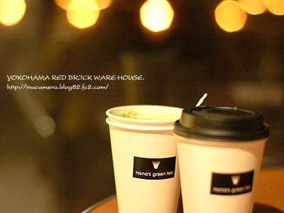 cafe_019_02.jpg