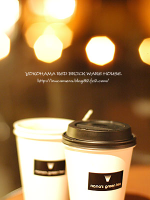 cafe_019_03.jpg