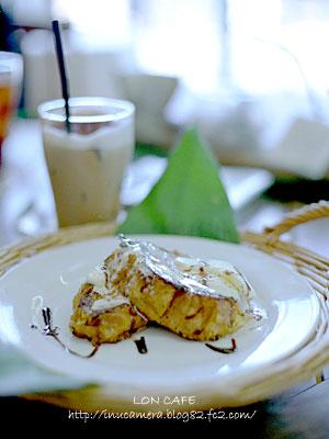 cafe_053_06.jpg