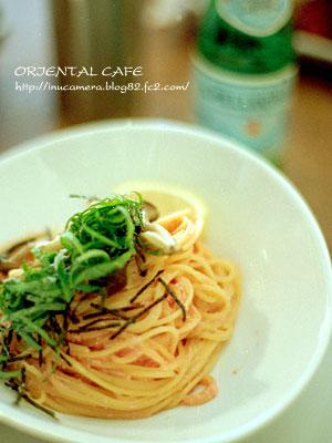 cafe_100_2.jpg
