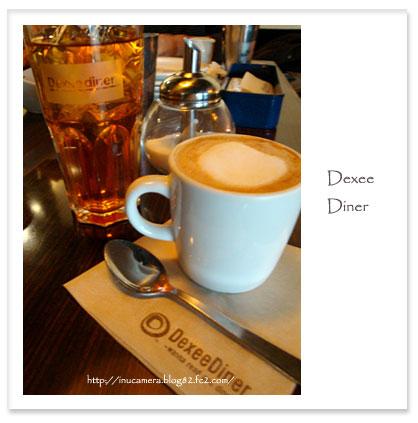 cafe_101.jpg