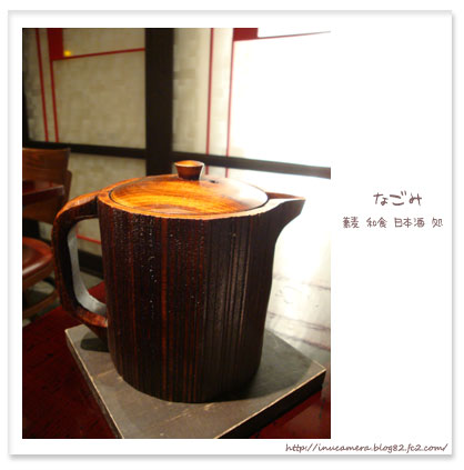 cafe_103_05.jpg