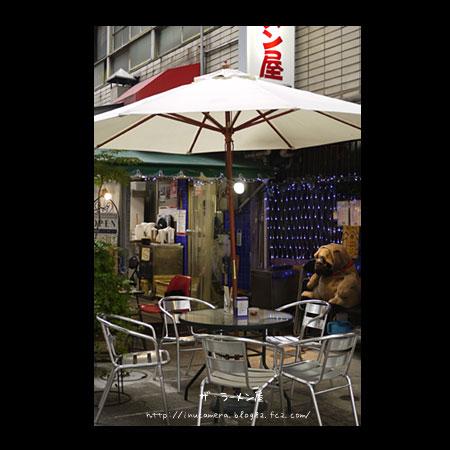 cafe_119.jpg