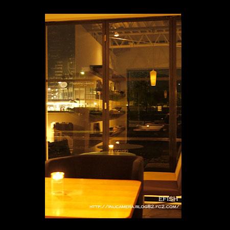 cafe_120_04.jpg