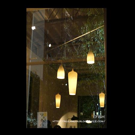 cafe_120_05.jpg