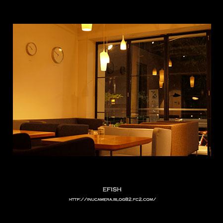 cafe_120_06.jpg