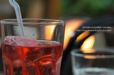 cafe_13_2.jpg