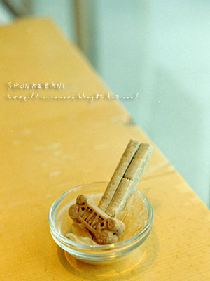 cafe_31_4.jpg
