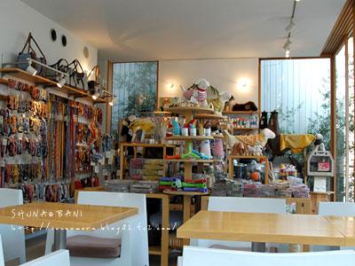 cafe_31_6.jpg