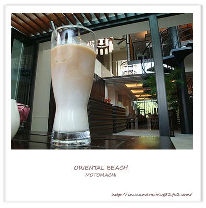 cafe_95_3.jpg