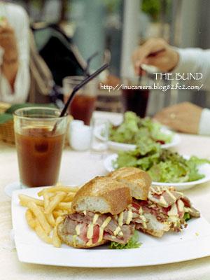 cafe_96.jpg