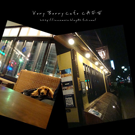 cafe_99.jpg