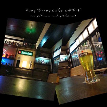 cafe_99_2.jpg