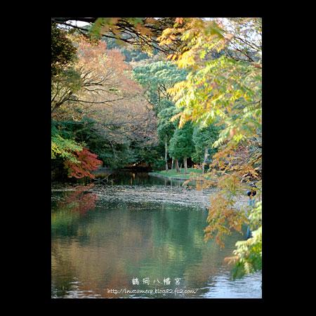 walks_031.jpg