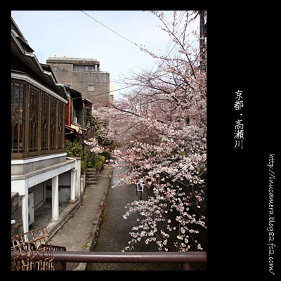 walks_032_08.jpg
