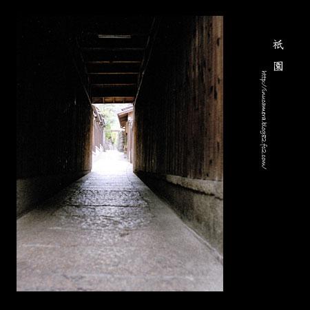 walks_21.jpg