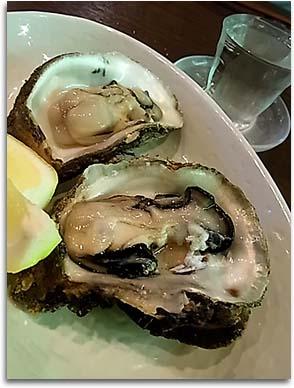 岩牡蠣0605