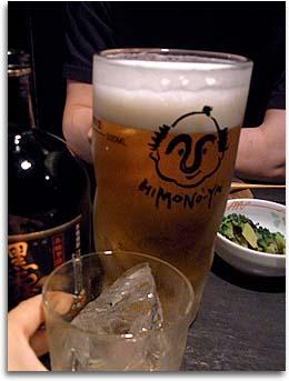 乾杯0606