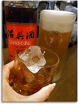 乾杯1013.
