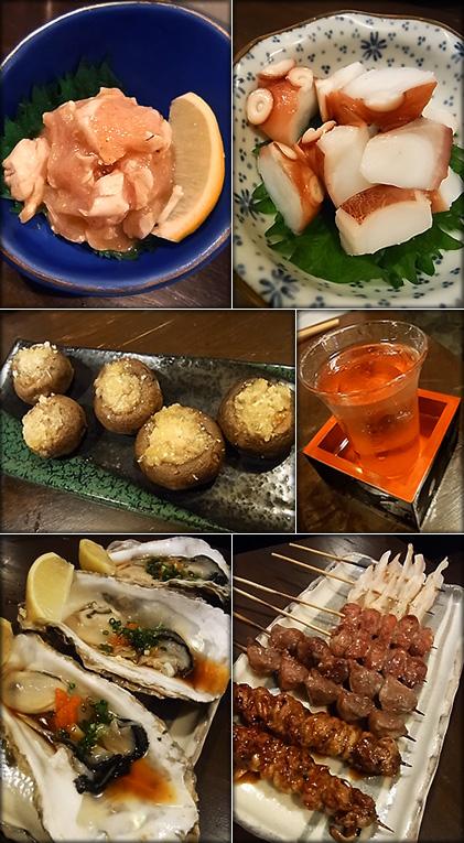お料理(文吾)