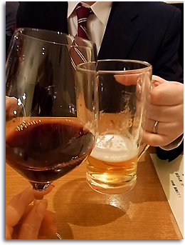 乾杯0219