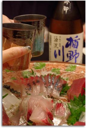 乾杯1001