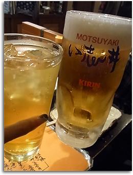 乾杯1009