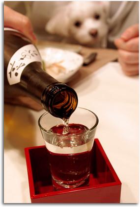 乾杯(翠露)1203