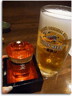 乾杯0222