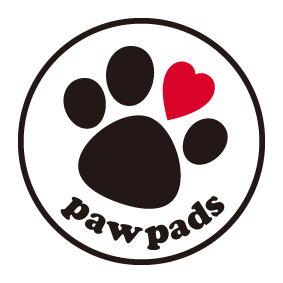 pawpads(ぱうぱっず)