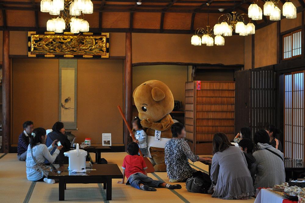 hirakatakagiya (11)