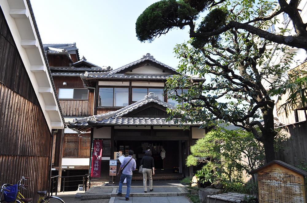 hirakatakagiya (9)