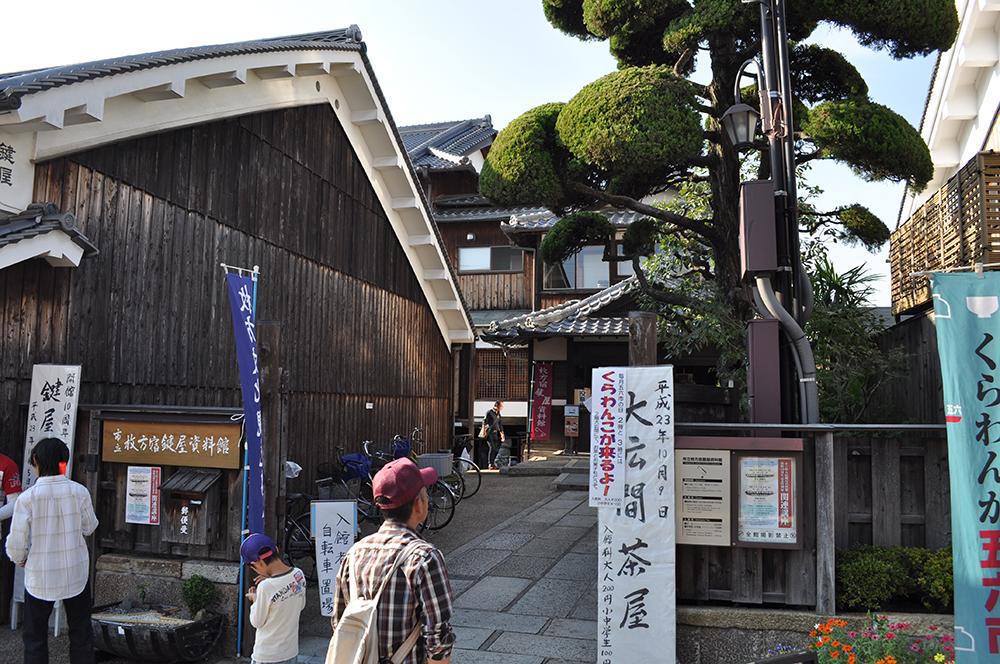 hirakatakagiya (13)