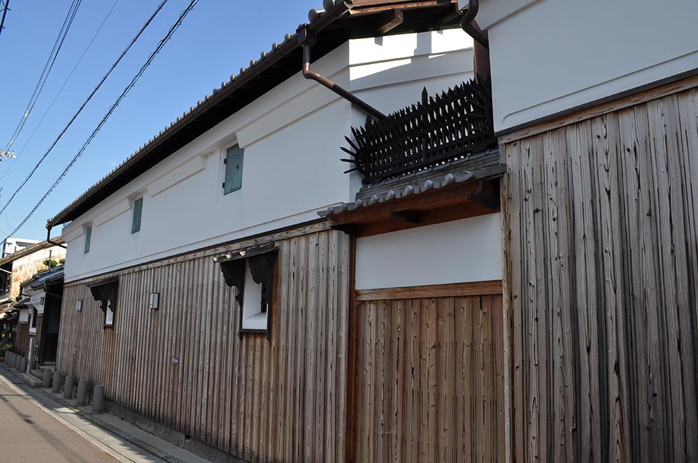 ueda (2) - コピー