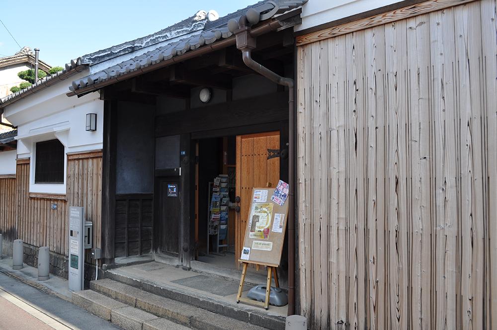 ueda (3) - コピー