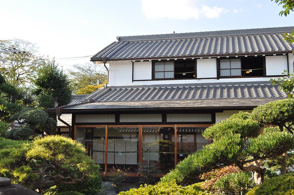 ueda (7) - コピー