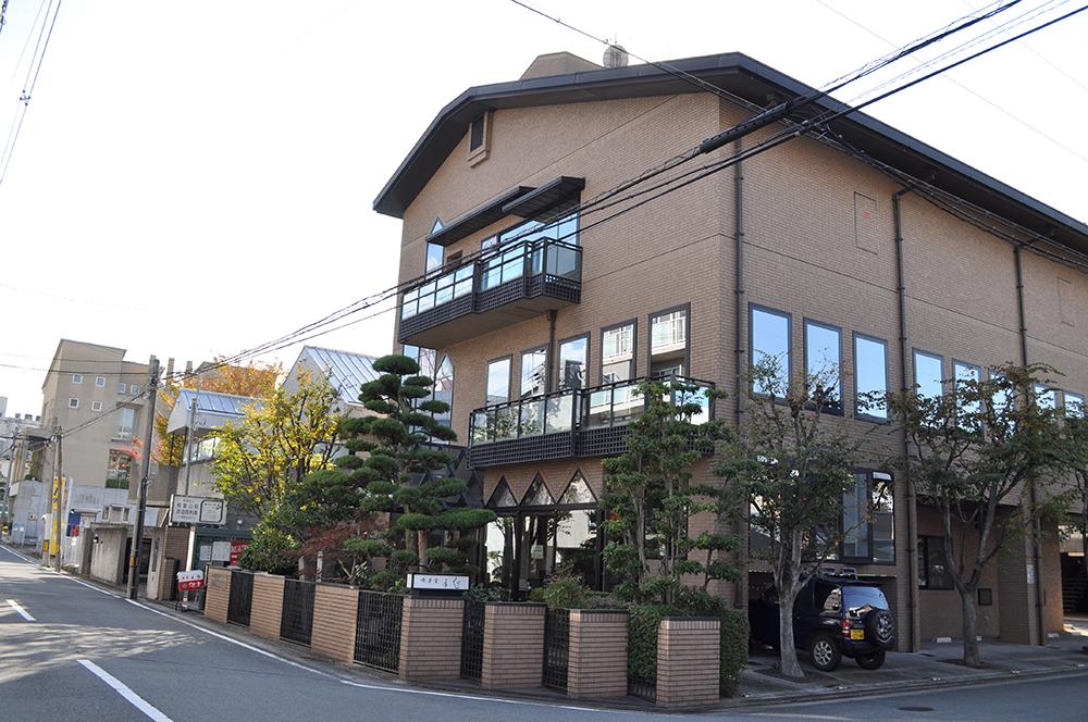 wakayamasyodou (1)