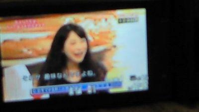shishishi.jpg