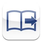 アドレス移行のアプリ