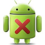 android の タスクキラー