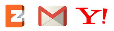 様々なメールをどうしましょう