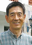 岡田繁幸2