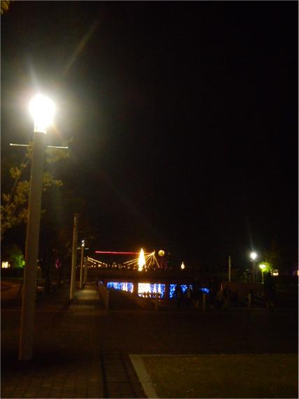 環水公園_4