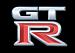 Nissan GT-Rへ