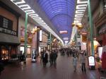 神戸-本町商店街