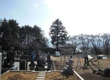 1003墓参り2