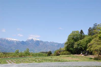 0516原山神社3
