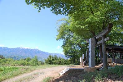 0516原山神社1